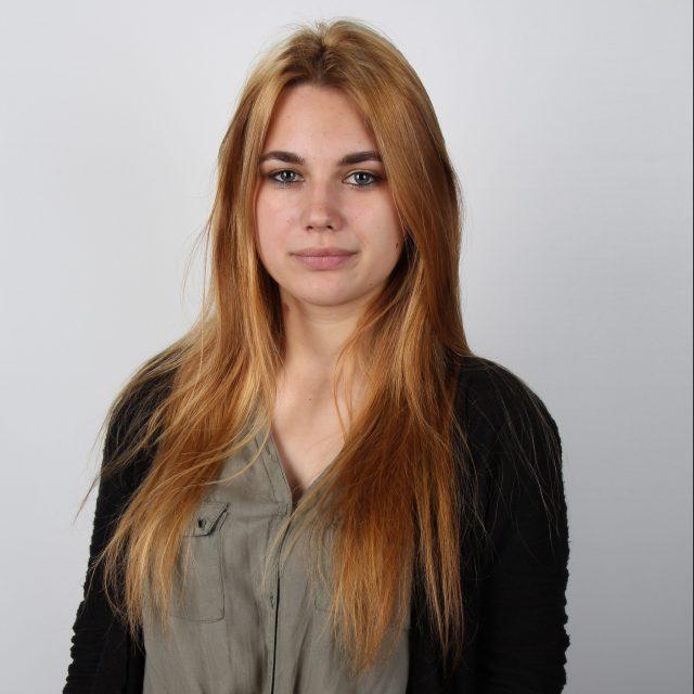 Marta Lipnicka