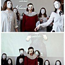 Międzynarodowy Dzień Teatru w Galerii