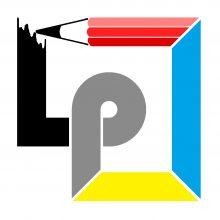 Konsultacje i zajęcia artystyczne dla kandydatów do Plastyka