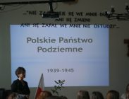 Dzień Podziemnego Państwa Polskiego
