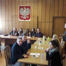 Warsztaty z negocjacji