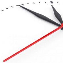 Informacja o godzinach pracy pedagoga i biblioteki szkolnej  w czasie pracy zdalnej.