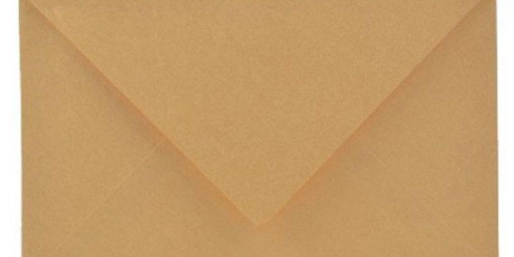 Miniaturka wpisu