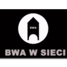 BWA w sieci. Spotkanie z Michałem Niewiarą prowadzi Pan Radosław Ejsymont