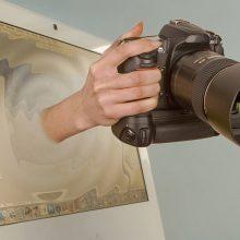 Technik Fotografii i Multimediów